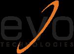 Evo-Logo-Retina