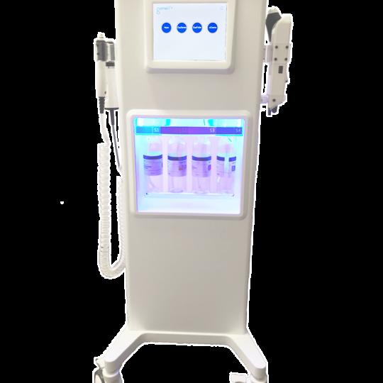 bright0-aquafacial-machine